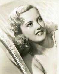Phyllis Brooks Macdonald Hollywood actress JFK friend