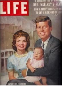 April 21, 1958