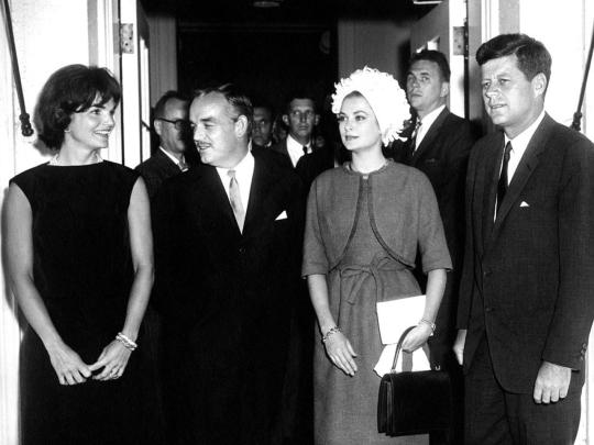 May 24, 1961