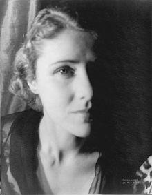 December 19, 1940 JFK Clare Booth Luce