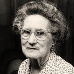 Mary J. Hannon