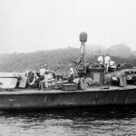 PT 59