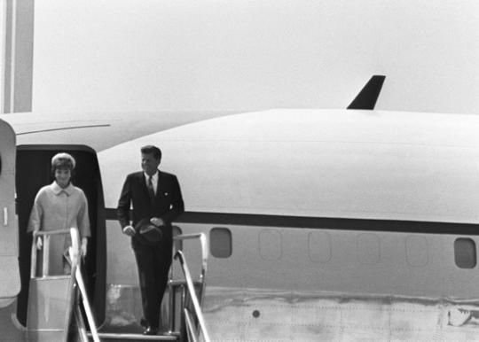May 31, 1961