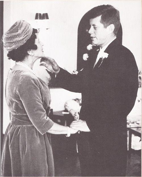 November 29, 1958